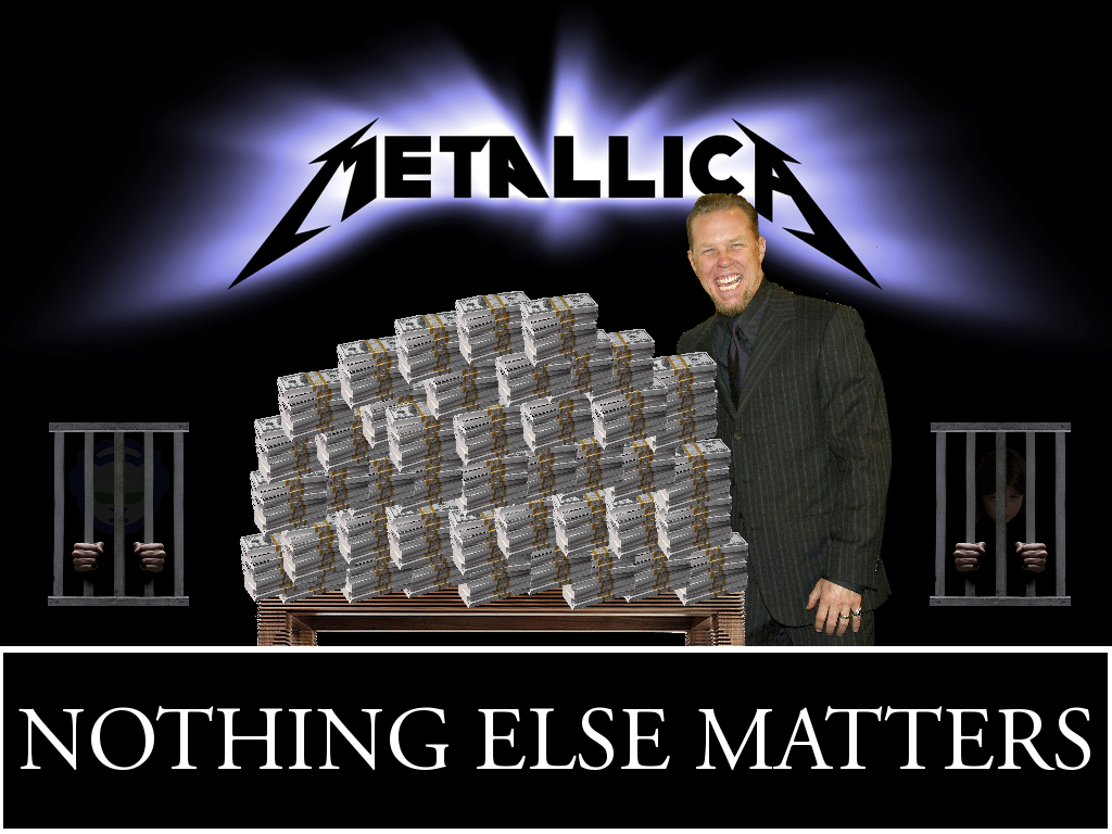 http://popsych.org/wp-content/uploads/2012/08/Metallica-Napster.png